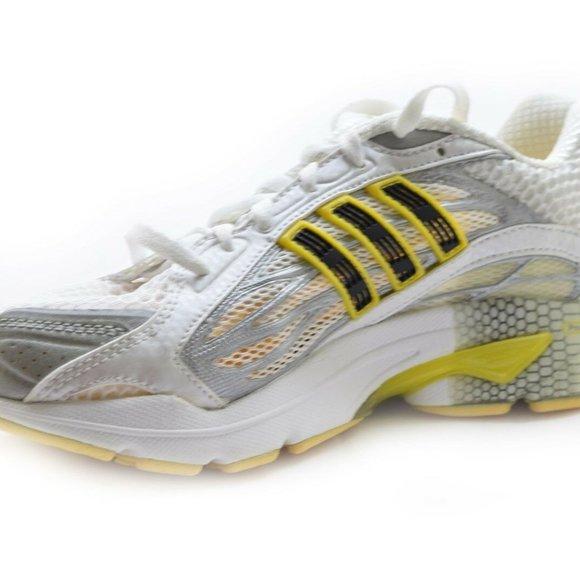 Adidas Women's CC Rotterdam Running Shoes Size 6